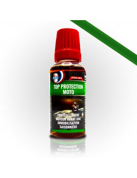 Top Protection  En 50ml