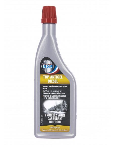 Top antigel  En 200 ml