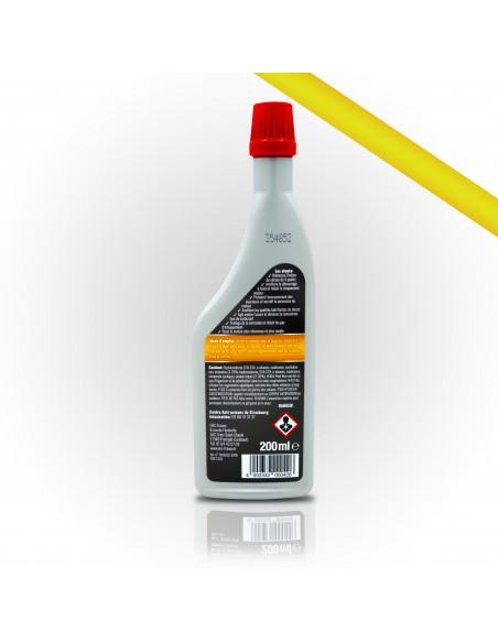 Puissance 6 diesel En 200 ml