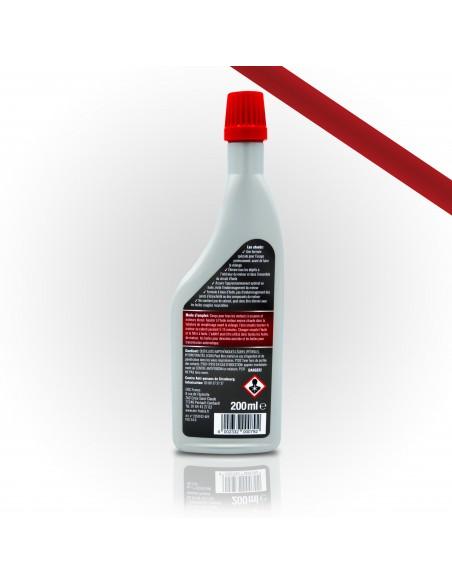 Top pro clean -up vidange En 200 ml