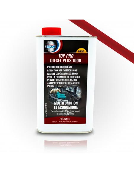 Top Pro Diesel Plus 1:1000 - 1L