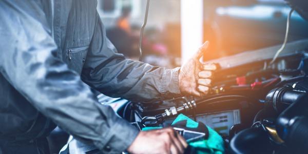 Contrôle technique: comment bien préparer sa voiture?
