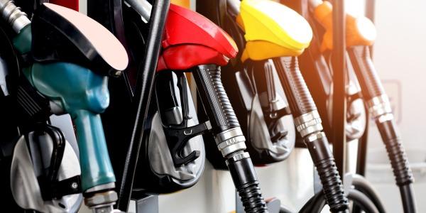 Question 8 : Comment réduire ma consommation de carburant ?